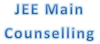 JEE-Main-Counselling