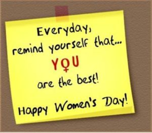 You-are-the-best-happy-womens-day-300x264