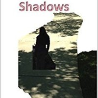 Book Review: Emerging From Shadows by Balroop Singh