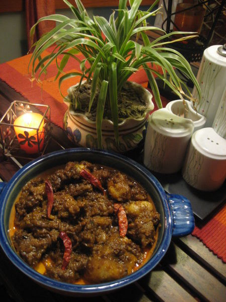 Pork_Vindaloo