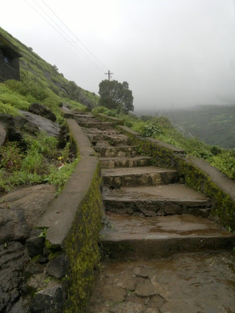 Stairs_on_a_low_hill