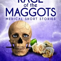 Book Review: Rage of the Maggots by Dr Sweety Shinde