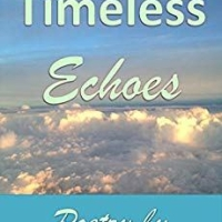 Book Review: Timeless Echoes by Balroop Singh