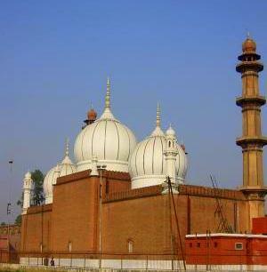 1-Jama_masjid