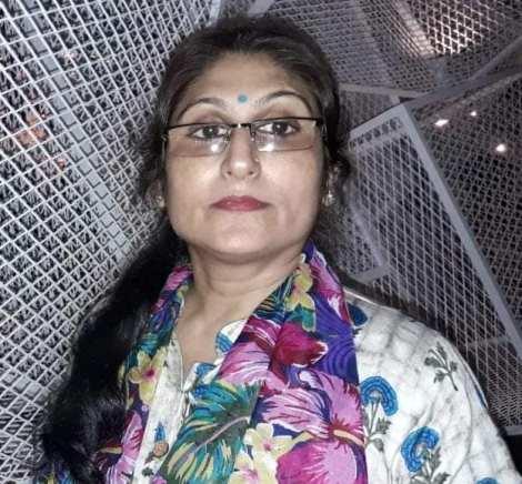 saswati