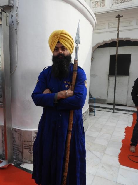 1-amritsar037