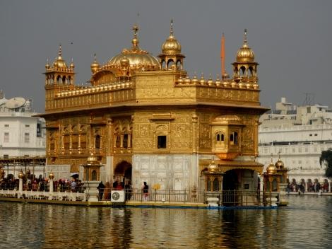 1-amritsar041