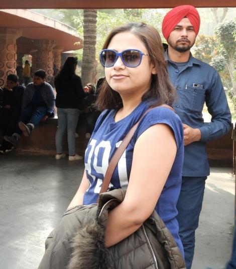 1-amritsar071