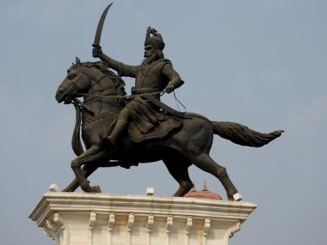1-amritsar078