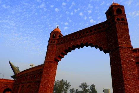 1-amritsar098
