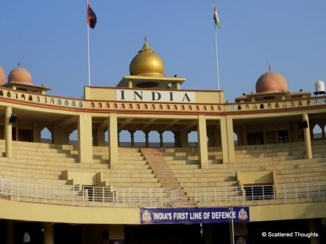 1-amritsar133