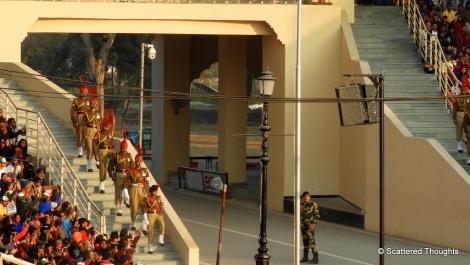 1-amritsar141-001