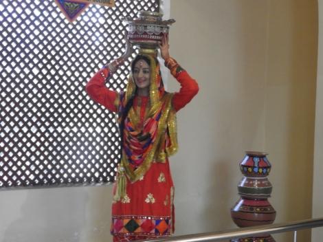 1-amritsar207