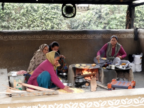 1-amritsar227
